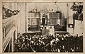 Miensk, Charalnaja synagoga. Менск, Харальная сынагога (02-03.1918).jpg