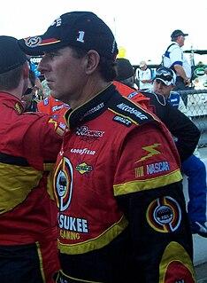 2002 NASCAR Craftsman Truck Series
