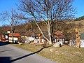 Miklusovce11Slovakia12.jpg