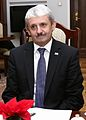 Mikuláš Dzurinda Senate of Poland.jpg