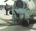 Mil-24 Nase.jpg