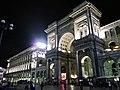 Milano, Italy ( Ank Kumar, Infosys) 07.jpg