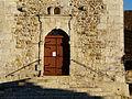Milhac-de-Nontron église portail.JPG
