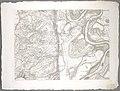 Militärische Situationskarte in XXIV (vierundzwanzig) Blättern von den Ländern zwischen dem Rhein Main und Neckar nebst den angränzenden Gegenden - HK1149.jpg