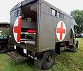 Military Ambulance (8037161238).jpg