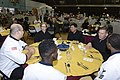 Military Culinary Arts Competitive Training Event (MCACTE) 150312-N-MW280-122.jpg
