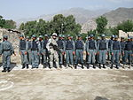 Military Police Making a Difference in Security for Konar Province DVIDS113864.jpg