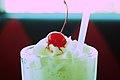 Milkshake cherry closeup.jpg