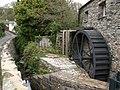 Mill, Bittaford - geograph.org.uk - 1272935.jpg