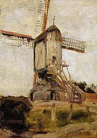 Mill-of-heeswijk-sun.jpg