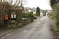 Mill Lane, Redworth - geograph.org.uk - 2294481.jpg