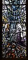 Millennium windows Malvern Priory 5 (7304349704).jpg