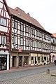 Miltenberg, Hauptstraße 92-20151213-001.jpg