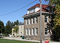 Milton College Historic District Milton Wisconsin.jpg