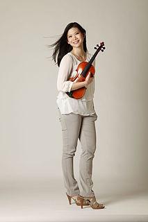 Min Lee Singaporean musician