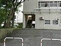 Minamigoyo - panoramio (14).jpg