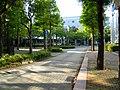 Minatojimanakamachi - panoramio (75).jpg