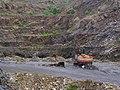 Minería Marchita, silencio, la naturaleza se encarga. - panoramio.jpg