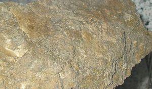 Mineraly.sk - evenkit.jpg