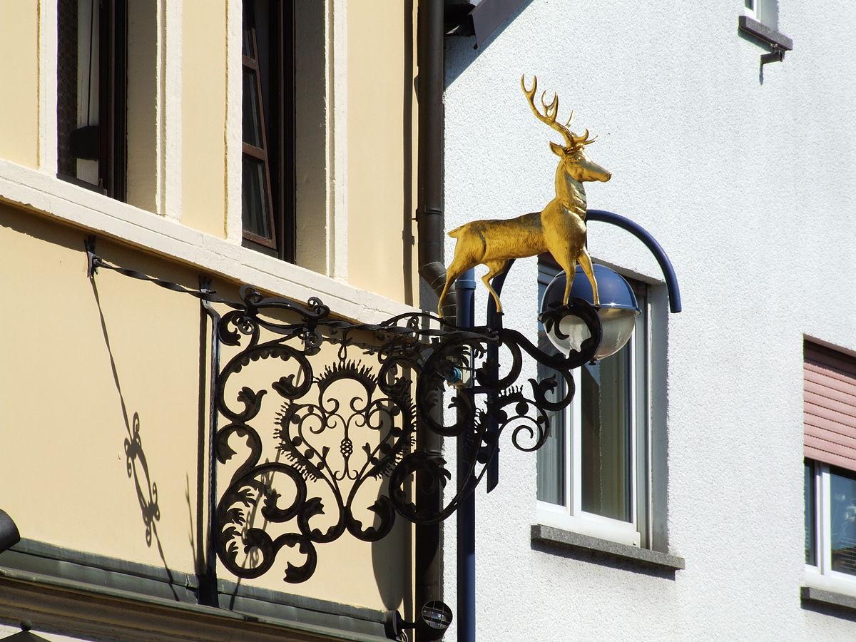 Deutschsprachige Hotels In Chioggia Italien