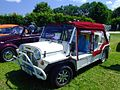 Mini Moke 34PS 1979 1.jpg