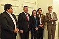 Ministra Paula Narváez encabeza celebración día de radiodifusores de Chile (36558027233).jpg