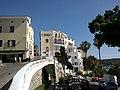 Minorque Mao Place Espagne Ses Voltes - panoramio.jpg
