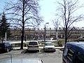 Minsk Mazowiecki, Poland - panoramio (24).jpg