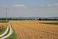 Mintraching (Oberpfalz) Ortsteil Scheuer (1).JPG