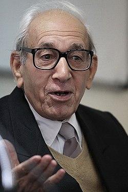 Mir Shamsoddin Adib-Soltani 20110127 04.jpg