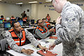 Misawa airmen display their warrior skills 111205-F-BW907-007.jpg