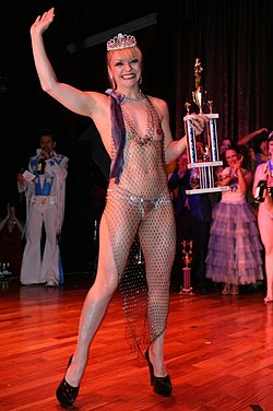 Have thought miss nude pageant 2003 idea brilliant