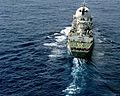 "Missile range instrumentation ship ""Marshal Krylov"" in 1991 (2).jpeg"