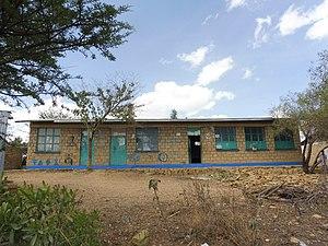 Mitslal Afras school.jpg