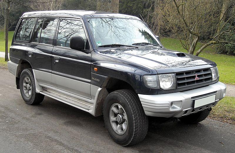 Uk Car Imports