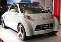 Mitsubishi i MiEV Sport.jpg