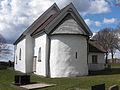 Mjäldrunga kyrka Exterior Absid 4288.jpg