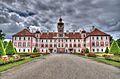Mnichovo hradiste od sala terreny.jpg