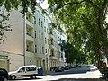 MoabitKlarenbachstraße.jpg