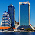 ModisBldg-Feb2010-e.JPG