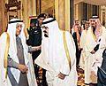 Mohammedalfayez.jpg