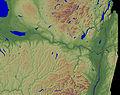 Mohawk and Hudson Valleys.jpg