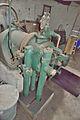 Molen De Buitenmolen, Zevenaar zuiggasmotor (4).jpg