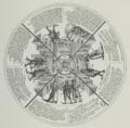 Molière - Œuvres complètes, Hachette, 1873, Album, page 0095.png
