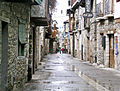 Molinaseca street view3.jpg