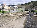 Molinaseca view2.jpg