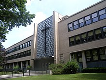 Molloy High School jeh.jpg