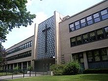 Molloy High School-jeh.jpg