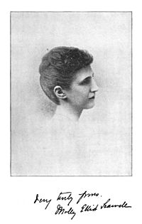 Molly Elliot Seawell 001.jpg