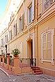 Monaco-002590 - Who took the Mona Lisa!!!!!! (16033441572).jpg